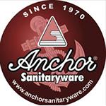 Anchor-Sanitaryware