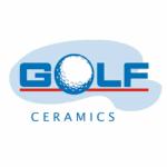 Golf-Ceramics-150x150