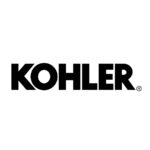 KOhler-150x150