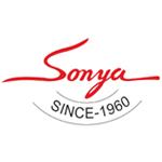 Sonya-Insulators