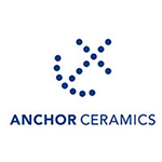 anchorceramics (1)