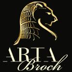 artbrock_logo
