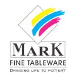 mark_logo