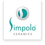 simpolo-logo