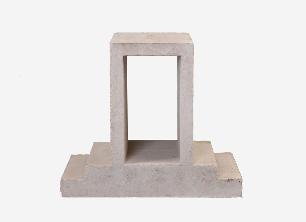 Roof-Block