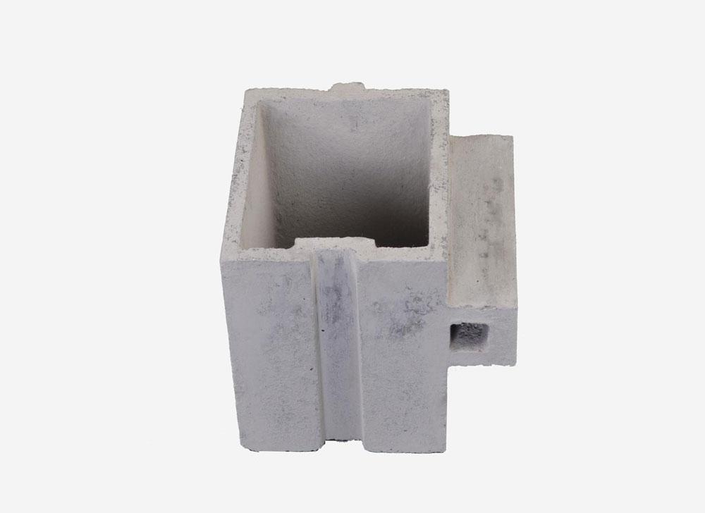 Standard-Block