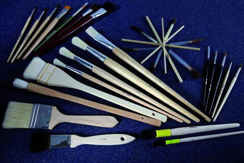 brushes-tools-1