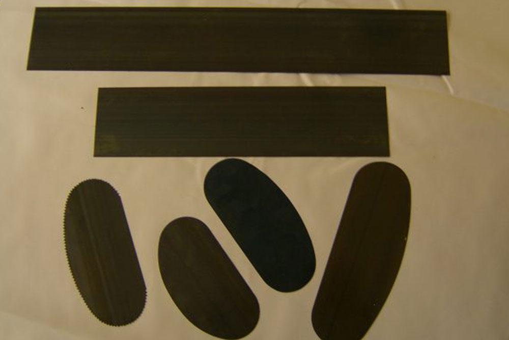 brushes-tools-2