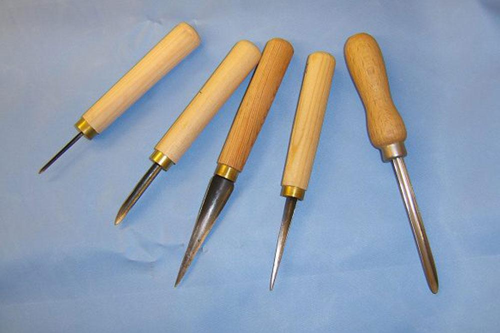 brushes-tools-3