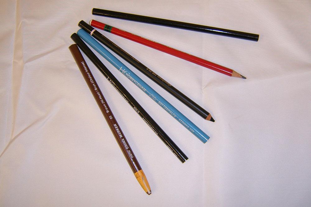 brushes-tools-4