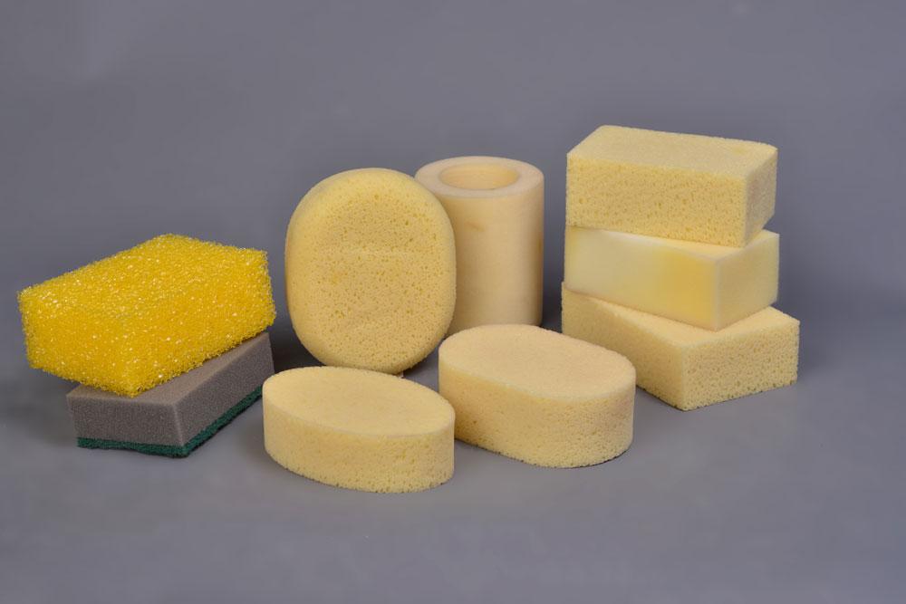 casting-sponge-1