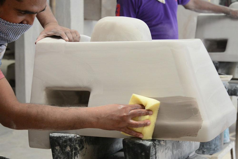 casting-sponge-2