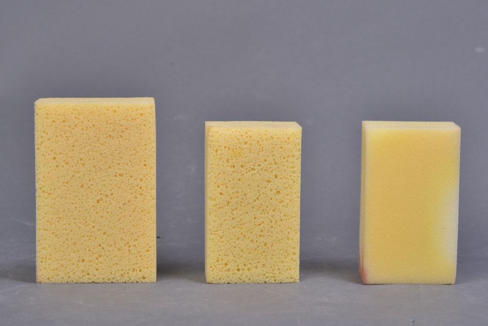 glazing-sponge-2