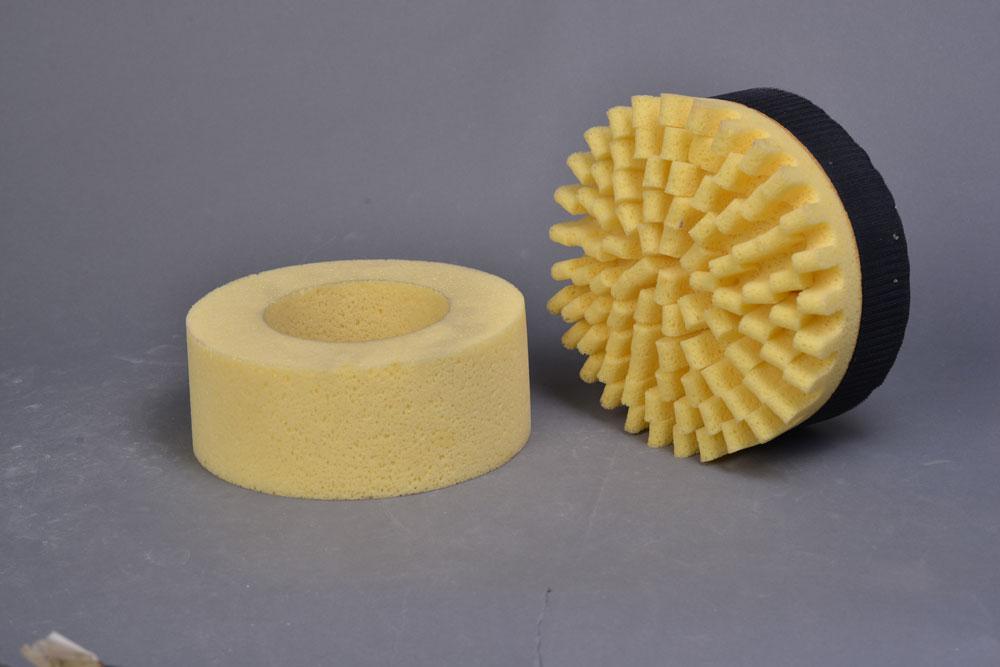 machine-sponge-2