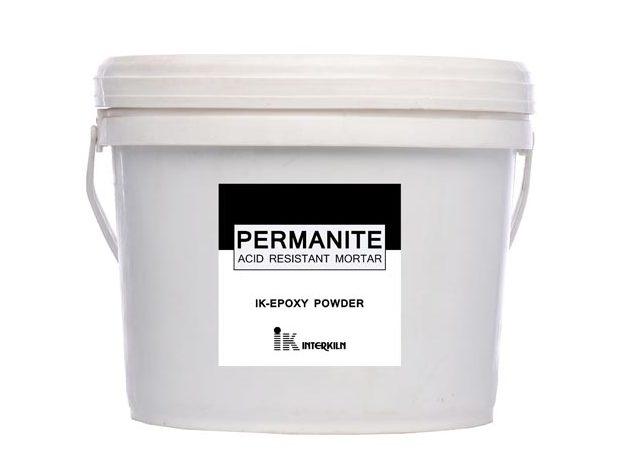 IK-EPOXY POWDER