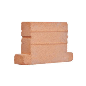 Special Hollow Blocks